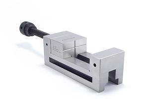 toolmaker vise