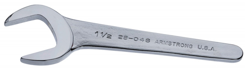 Pump Wrench