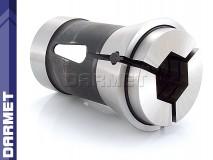 DIN 6343 (F48) Hex Collet - 24MM