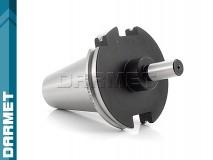 Trzpień wiertarski SK DIN50 - B16 - DARMET (DM-382)