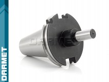 Trzpień wiertarski SK DIN50 - B18 - DARMET (DM-382)