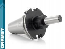 Trzpień wiertarski SK DIN50 - B22 - DARMET (DM-382)