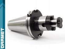 Combi Shell Mill Holder DIN50 - 27MM (DM-396)