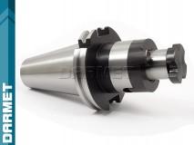 Trzpień frezarski uniwersalny z zabierakiem DIN50 - 32MM (DM-396)