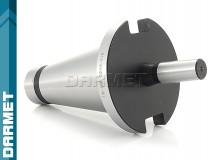 SK50 Trzpień wiertarski ISO50 B18 - DARMET (DM-188)