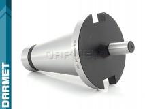 Drill Chuck Arbor ISO50 - B16 (DM-188)