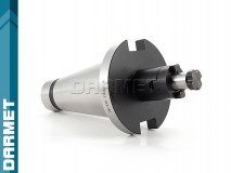 Combi Shell Mill Holder ISO50 - 16MM (DM-236)