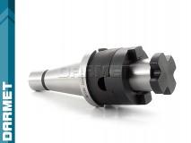 SK40 Trzpień frezarski uniwersalny z zabierakiem ISO40 - 32MM (DM-236)