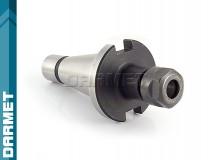 ER16 - ISO50 Collet Chuck (DM-076)