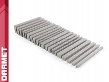 Parallel Set PF 80/4 - 14/50x14 PB150-3