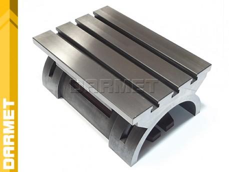 Tilting Machining Table - 254 x 381MM