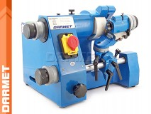 Universal Cutting Tool Sharpener (DM-2770)