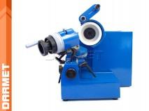 Universal Cutting Tool Sharpener (DM-2770)