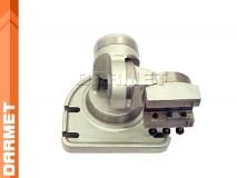 Universal Sharpening Attachment (DM-278)