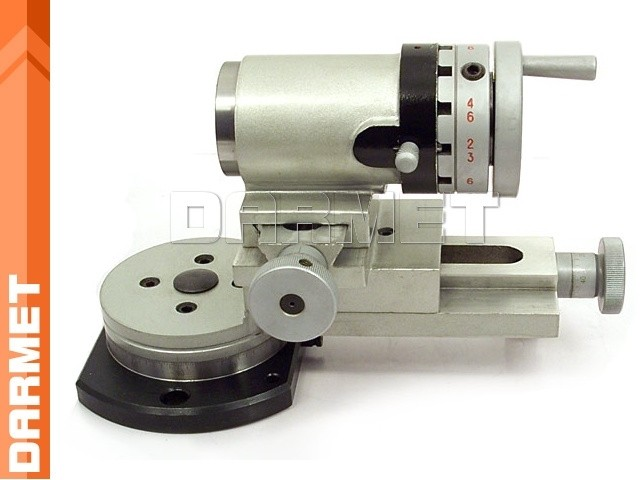 Ball End Mill Grinding Attachment Dm 2776 Toolsmach