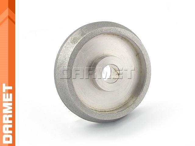 CBN Grinding Wheel for DM-2786 C13 Sharpener