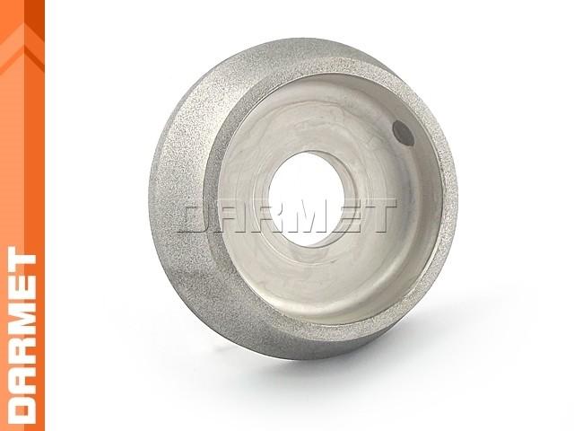 CBN Grinding Wheel for DM-2786 C26 Sharpener