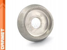 CBN Grinding Wheel for DM-2786 C26 Sharpener
