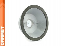 Diamond Grinding Wheel for DM-2772 Sharpener