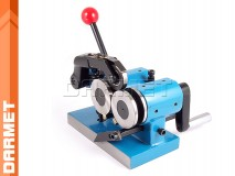 Punch Grinder (DM-2824)