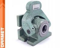 Horizontal & Vertical 5C Collet Holding Fixture (DM-267 D)