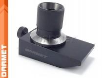 Vertical 5C Collet Holding Fixture (DM-262 A)