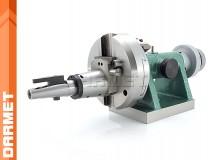 Radius and Angle Wheel Dresser (DM-284)