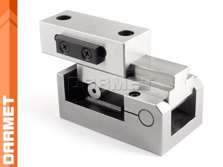 Precision Duplex Dresser (DM-283)