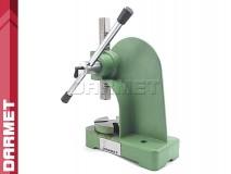 Manual Power Arbor Press - 1 Ton Pressure