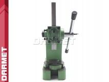 Manual Power Arbor Press - 3 Ton Pressure