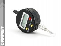 Electronic Indicator 10/0,01MM (540-105)
