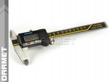 Electronic Caliper 150MM (131-320W)