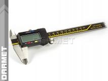 Electronic Caliper 150MM (132-320A)