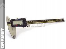 "8"" Electronic Caliper 200MM - DARMET (132-325A)"