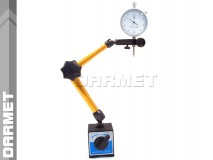 Magnetic Stand with Mechanical Lock (104)