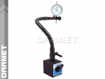 Magnetic Stand with Flexible Arm (301)