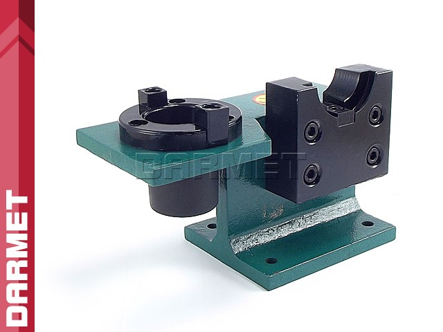 CNC Tool Tightening Fixture DIN50 (DM-4170)