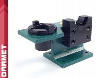 CNC Tool Tightening Fixture DIN30 (DM-4170)