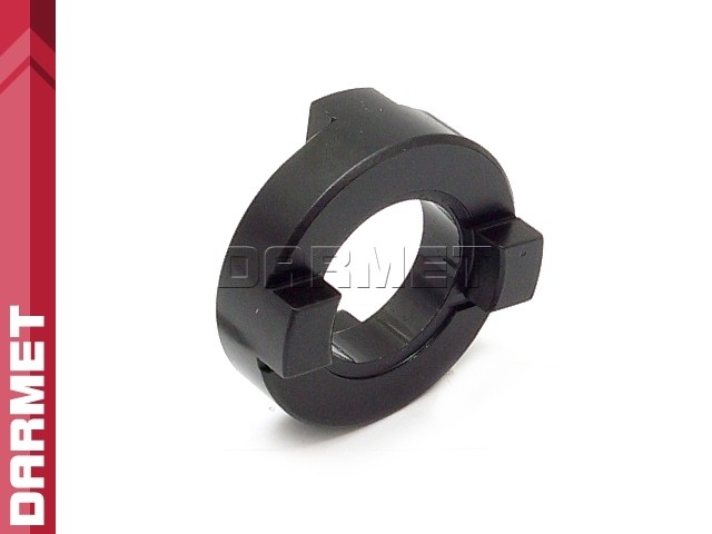 ER16 Collet Nut (DM-072)