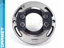 Podstawa obrotowa 180MM do imadeł precyzyjnych FPZ - DARMET (POZ100P)