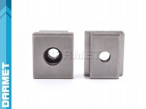 Alignment Keys (2 pcs) 12/20MM