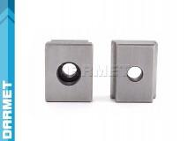 Alignment Keys (2 pcs) 16/20MM
