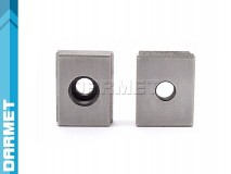 Alignment Keys (2 pcs) 20/18MM