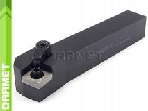 External turning toolholder: MCKNR-3232-P16