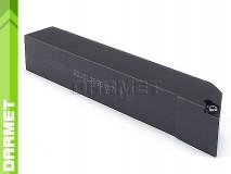 External turning toolholder: SDJCL-2020-K07