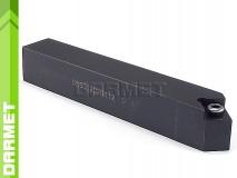 External turning toolholder: SSSCL-2020-K09