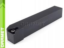 External turning toolholder: STFCR-2020-K16