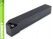 External turning toolholder: STGCR-2020-K16