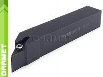External turning toolholder: SVJBR-3232-P16
