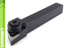 External turning toolholder: WTJNR-1616-K16